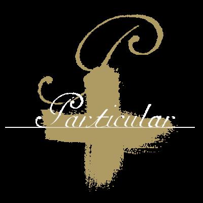 logotipo-Particular-blanco-600x600